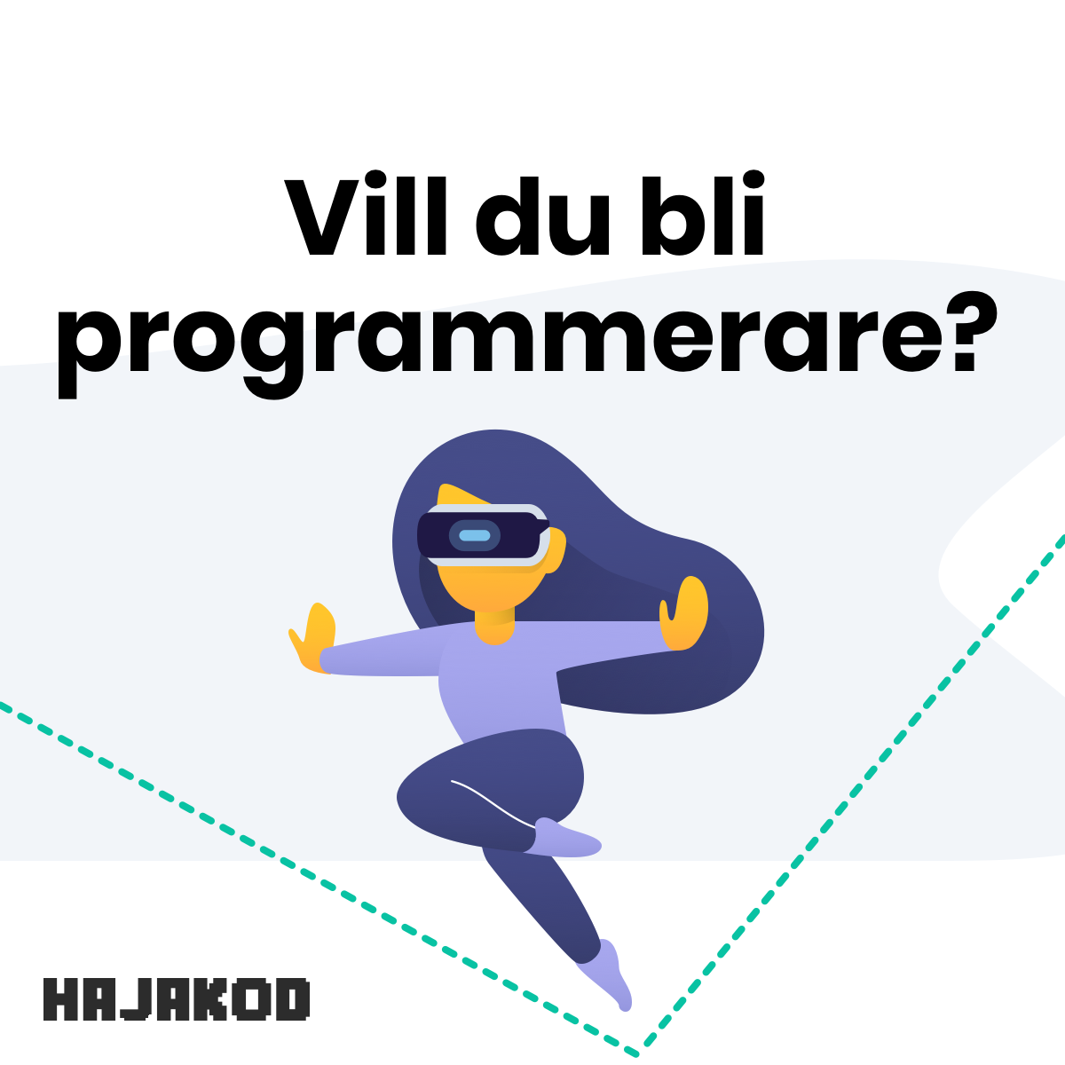 Intro till programmering med HTML & CSS